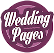 Wedding Pages Ireland